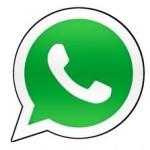 Como utilizar whatsApp como herramienta de atención al cliente