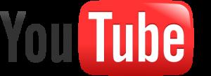 videos en la red