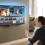 Televisión 2.0