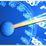 Plugins de WordPress para cargar más rápido tu web