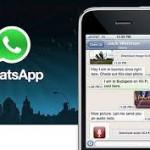 W-commerce el whatsApp como herramienta para vender.