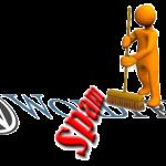 Como limpiar una página web wordpress fácilmente