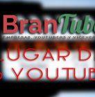 Marketplace para youtubers y marcas
