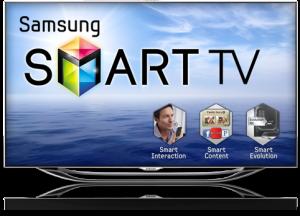 television inteligente