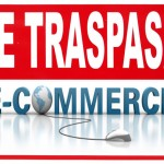 Se traspasa e-commerce