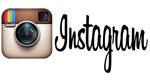 perfil web instagram