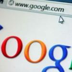 Como personalizar la url de Google +