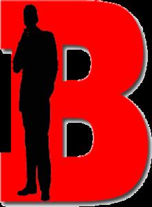 logo-bran